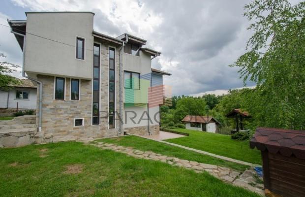 Снимка №13 Селска къща продава in Габрово област, Копчелии
