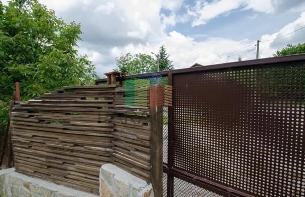 Снимка №14 Селска къща продава in Габрово област, Копчелии