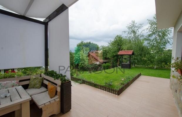 Снимка №17 Селска къща продава in Габрово област, Копчелии