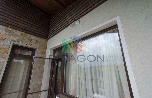 Снимка №29 Селска къща продава in Габрово област, Копчелии