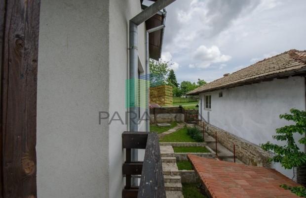Снимка №30 Селска къща продава in Габрово област, Копчелии