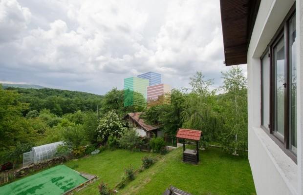 Снимка №31 Селска къща продава in Габрово област, Копчелии