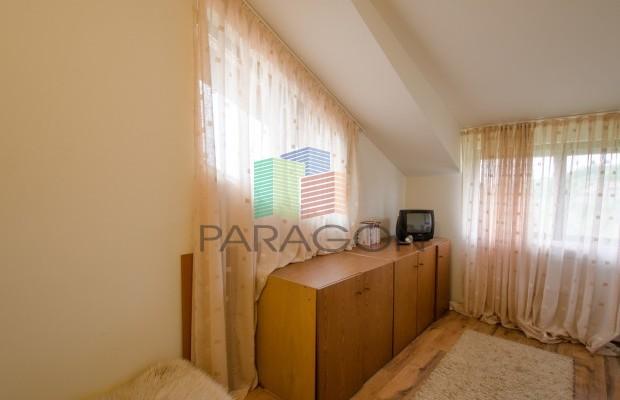 Снимка №41 Селска къща продава in Габрово област, Копчелии