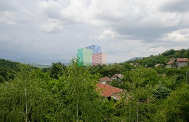Снимка №42 Селска къща продава in Габрово област, Копчелии