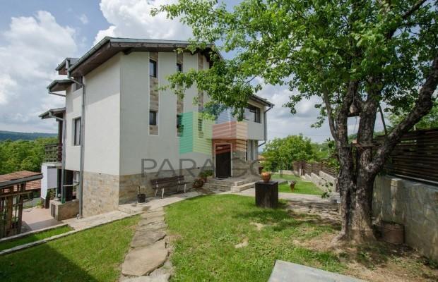 Снимка №72 Селска къща продава in Габрово област, Копчелии
