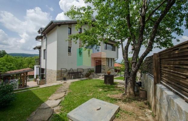 Снимка №73 Селска къща продава in Габрово област, Копчелии