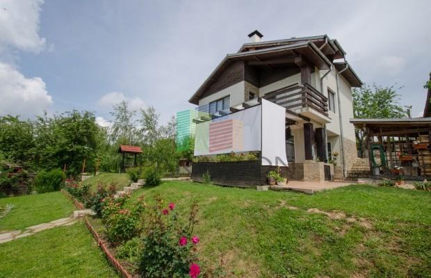 Снимка №76 Селска къща продава in Габрово област, Копчелии