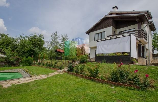 Снимка №77 Селска къща продава in Габрово област, Копчелии