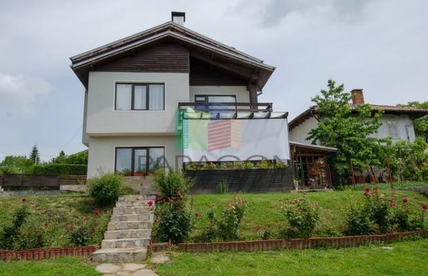 Снимка №80 Селска къща продава in Габрово област, Копчелии