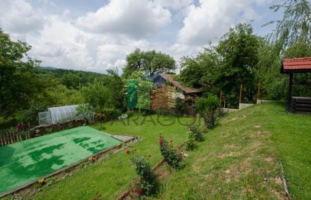 Снимка №81 Селска къща продава in Габрово област, Копчелии