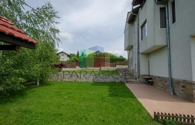 Снимка №82 Селска къща продава in Габрово област, Копчелии