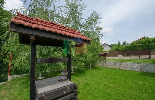 Снимка №83 Селска къща продава in Габрово област, Копчелии