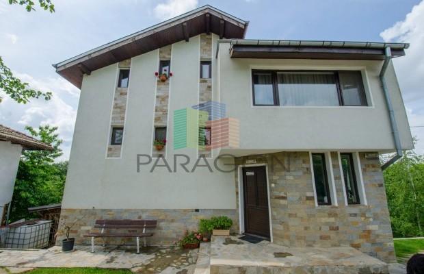 Снимка №85 Селска къща продава in Габрово област, Копчелии
