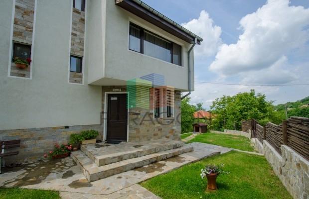 Снимка №86 Селска къща продава in Габрово област, Копчелии