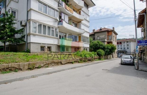 Снимка №16 3 стаен апартамент продава in Габрово, Университет