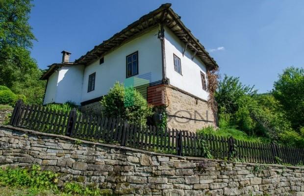 Снимка №9 Селска къща продава in Габрово област, Боженци