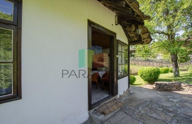 Снимка №10 Селска къща продава in Габрово област, Боженци