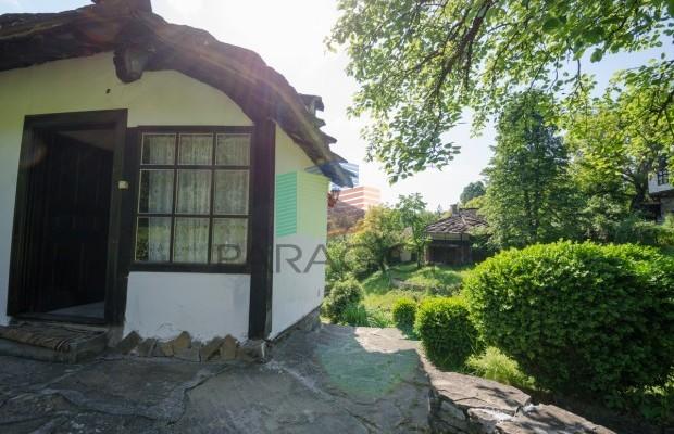 Снимка №12 Селска къща продава in Габрово област, Боженци