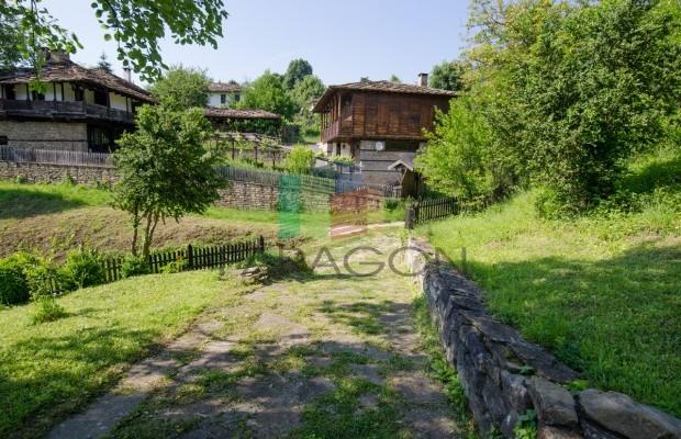 Снимка №24 Селска къща продава in Габрово област, Боженци