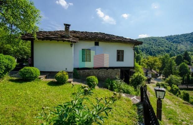Снимка №34 Селска къща продава in Габрово област, Боженци