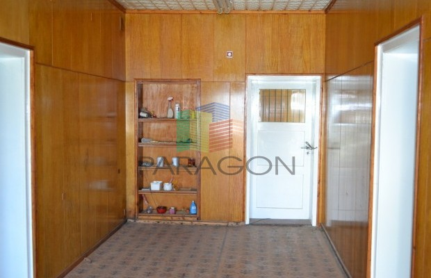 Снимка №23 Производствена сграда продава in Плевен, Пордим
