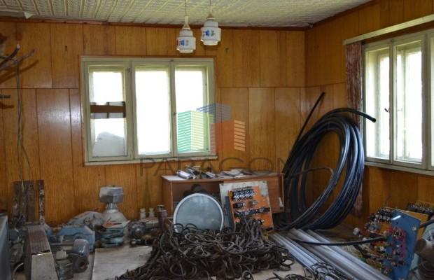Снимка №24 Производствена сграда продава in Плевен, Пордим