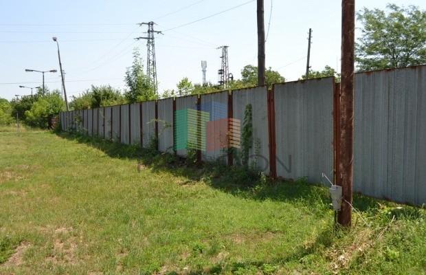Снимка №27 Производствена сграда продава in Плевен, Пордим
