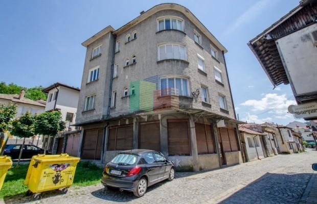Снимка №6 3 стаен апартамент продава in Габрово, Център