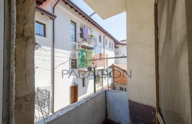Снимка №12 3 стаен апартамент продава in Габрово, Център