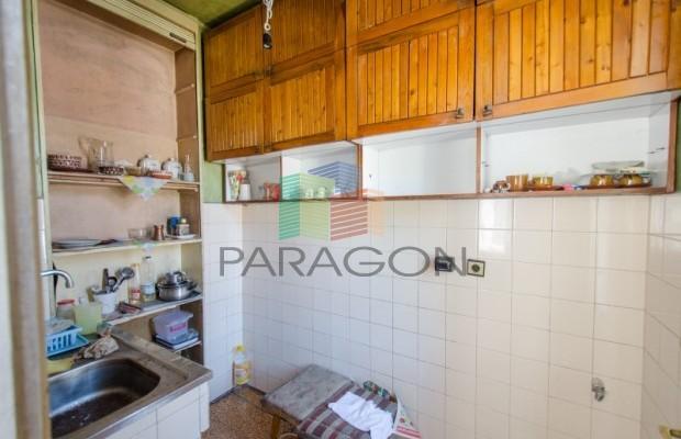 Снимка №19 3 стаен апартамент продава in Габрово, Център