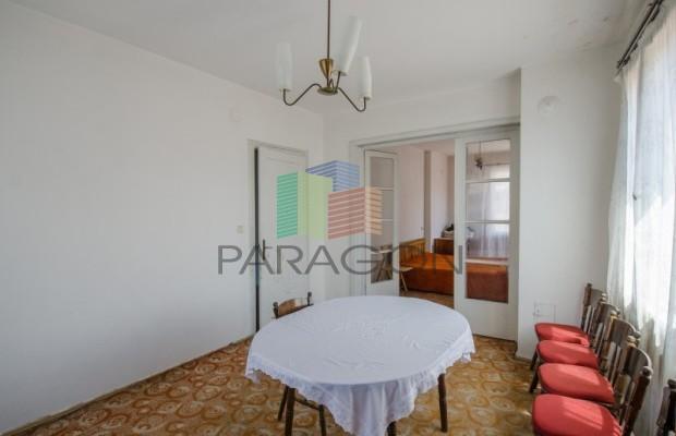 Снимка №30 3 стаен апартамент продава in Габрово, Център