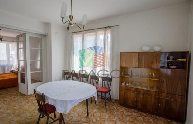 Снимка №32 3 стаен апартамент продава in Габрово, Център