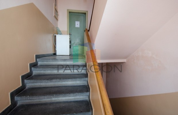 Снимка №34 3 стаен апартамент продава in Габрово, Център