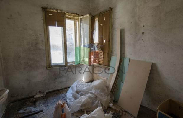 Снимка №38 3 стаен апартамент продава in Габрово, Център