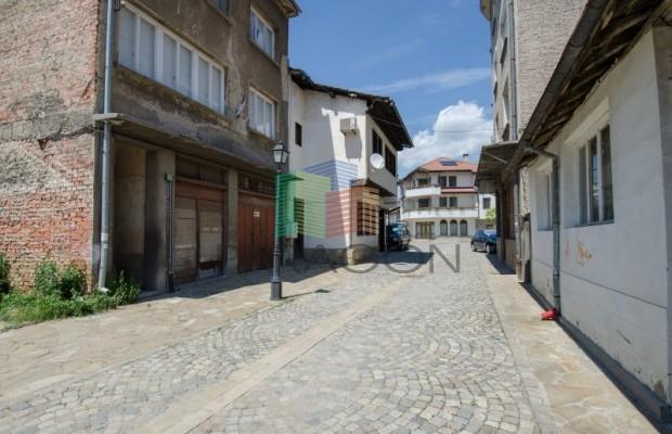 Снимка №40 3 стаен апартамент продава in Габрово, Център