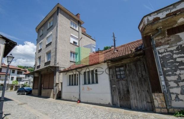 Снимка №42 3 стаен апартамент продава in Габрово, Център