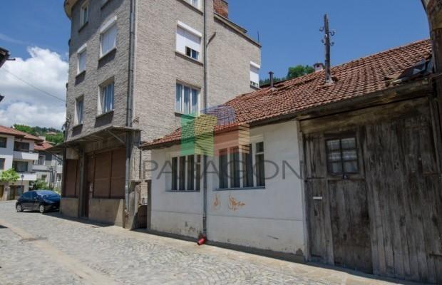 Снимка №43 3 стаен апартамент продава in Габрово, Център