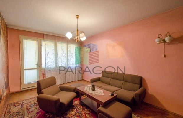 Снимка №8 3 стаен апартамент продава in Габрово, Варовник