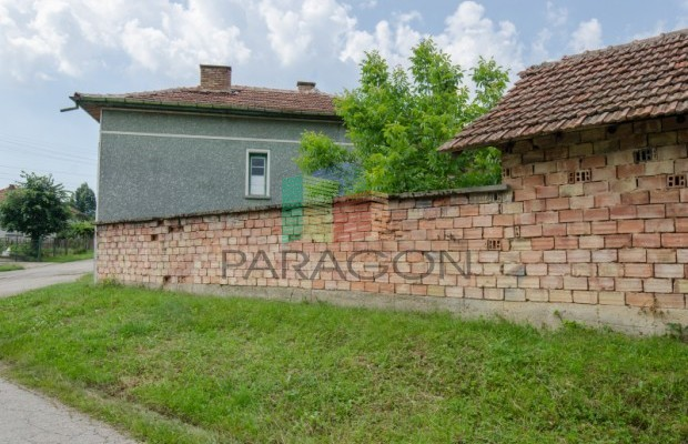 Снимка №3 Селска къща продава in Габрово област, Стоевци