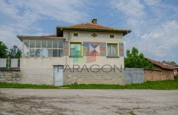 Снимка №5 Селска къща продава in Габрово област, Стоевци