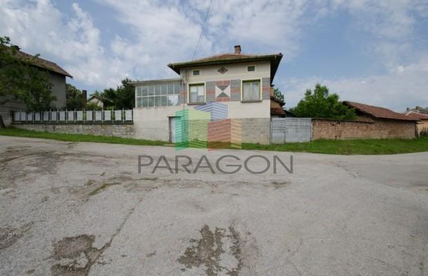Снимка №6 Селска къща продава in Габрово област, Стоевци