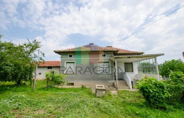 Снимка №1 Селска къща продава in Габрово област, Стоевци