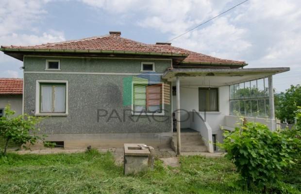 Снимка №8 Селска къща продава in Габрово област, Стоевци