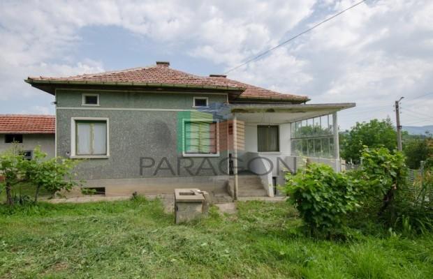 Снимка №9 Селска къща продава in Габрово област, Стоевци
