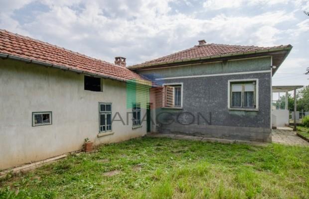 Снимка №10 Селска къща продава in Габрово област, Стоевци
