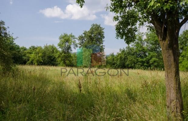 Снимка №12 Селска къща продава in Габрово област, Стоевци