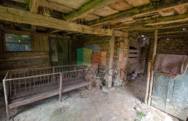 Снимка №14 Селска къща продава in Габрово област, Стоевци