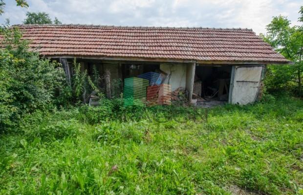 Снимка №16 Селска къща продава in Габрово област, Стоевци