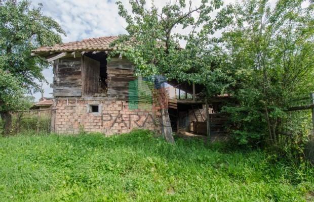 Снимка №17 Селска къща продава in Габрово област, Стоевци