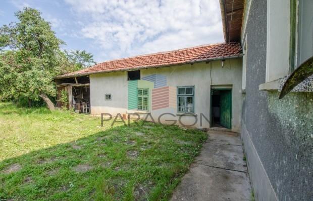 Снимка №19 Селска къща продава in Габрово област, Стоевци